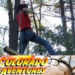 Colorado aventures