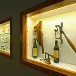 Musee du tire bouchon